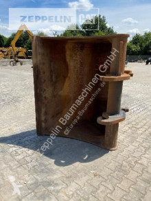 KOMPONENTEN UTL1800mm m.U-M CW45 used bucket