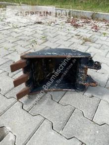 Łyżka nc KOMPONENTEN UTL250mm m.Z. 300.9