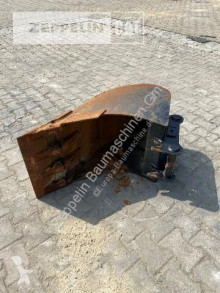 KOMPONENTEN UTL500mm m.V-M. MS03 used bucket