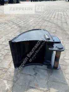 Sonstige bucket KOMPONENTEN UTL300mm m.S. MS01