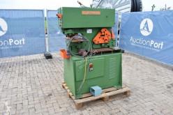 Peddinghaus 28/40H Baumaschinen-Ausrüstungen