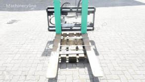 Equipamientos maquinaria OP Sonstige * SH P1-ZVWS3,0 Horquilla para palets usado