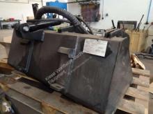 Equipamientos maquinaria OP MM GIANT Erdbauschaufel, 1000 , 171 ltr, SWE Pala/cuchara nuevo