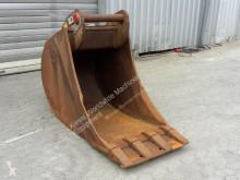 Sonstige bucket Tieflöffel 800mm MS21-25