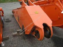Bras de levage occasion Hitachi Bras de pelle Löffelstiel ZX350-5 3200MM pour excavateur ZX350-5