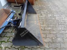 GIANT Erdbauschaufel 1750mm 630L SWE neuf vinç kepçesi yeni