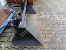Lopata GIANT Erdbauschaufel 1750mm 630L SWE
