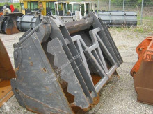Hitachi Hochkippschaufel 1950mm Hitachi ZW95 used bucket