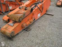 تجهيزات الأشغال العمومية ذراع الرفع Hitachi Bras de pelle Löffelstiel ZX350-3 pour excavateur ZX350-3
