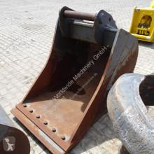 Sonstige Tieflöffel 1000mm MS25 tweedehands Graafbak