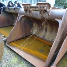 Equipamientos maquinaria OP Pala/cuchara MM Sonstige Tieflöffel 1850 A-Lock