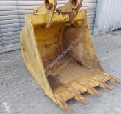 MM Sonstige Tieflöffel 1200 Festanbau M322 vinç kepçesi ikinci el araç
