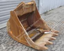 Skovl MM Sonstige Tieflöffel 1200 MS21