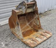 Equipamientos maquinaria OP Pala/cuchara MM Sonstige Tieflöffel 1000 MS25