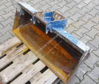 Lehnhoff MG05 Grabenräumlöffel starr 1000 mm MS01 skovl brugt