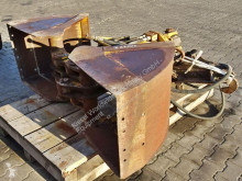 Used clam shell Volvo Sonstige 600 mm S1