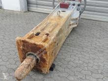 MTB Inan Makina- 405 D Hydraulikhammer OQ80 хидравличен чук втора употреба