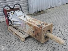 Equipamientos maquinaria OP MTB Inan Makina- 205 DHX Hydraulikhammer Martillo hidráulica usado