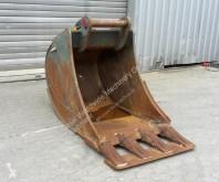 Sonstige bucket Tieflöffel 1000mm MS21-25