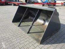 Bobcat Volumenschaufel für Teleskoplader oder Mani