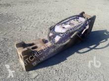hydraulische hamer ProDem