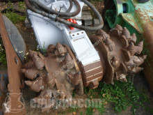 Erkat ER 1500 XL machinery equipment used