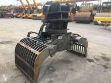 Arden S1201 - 16-20 Tonnes
