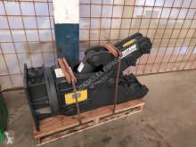 Equipamientos maquinaria OP Pinza Pinza de demolición Mustang RH05
