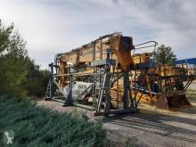 Equipamientos maquinaria OP Pluma / Balancín Liebherr R944B 18 metres