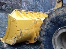 Vinç kepçesi Caterpillar LOADER BUCKET