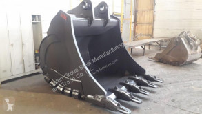 BUCKETS FOR EXCAVATOR godet neuf