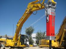 Equipamientos maquinaria OP Martillo hidráulica GALEN Hydraulic Breaker neuf
