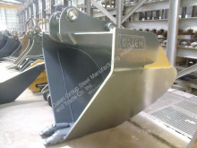 Bucket GALEN TRAPEZOID BUCKET (V Ditch Bucket) neuf
