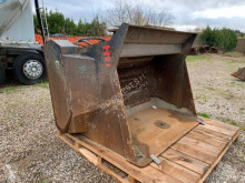 Used bucket Remu WL160