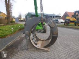 Equipamientos maquinaria OP pinza Volvo Holzgreifzange L150/L180