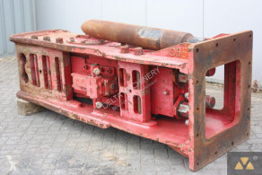 Marteau hydraulique NPK H30X