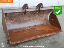 Verachtert CAT Ditch cleaning bucket - CW20 CW30 CW40 used bucket