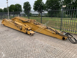 Caterpillar 345|349|352 material handler boom machinery equipment used