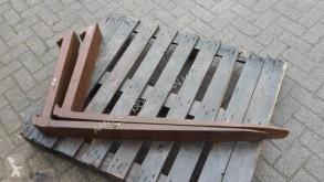 Nc Palletvorken tweedehands palletvork