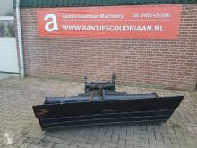Equipamientos maquinaria OP Kantelbak CW2/3 Pala/cuchara usado