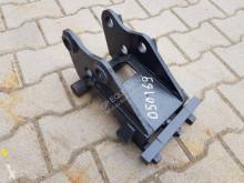 Złączki i zaciski nc Equipment Neuson 1503