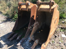 Geith 60 CM ET 80 CM used trencher bucket