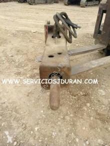 Atlas Copco CP300 martello idraulico usata