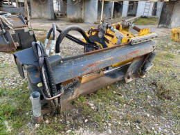 Simex PL4520 machinery equipment used