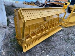 ESPARCIDOR GRAVILLA machinery equipment used