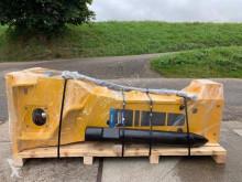 Młot hydrauliczny Atlas Copco HB3600
