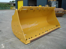 Benna Caterpillar 980G / 980H / 980K LOADER BUCKET