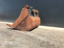 Caterpillar bucket CAT 365, 2,00M WIDTH DIGGING BUCKET