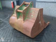 Godet Liebherr 1,37 mtr - Bucket/Schaufel/Dichte bak