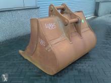 Liebherr 1,48 mtr - Bucket/Schaufel/Dichte bak benna usata